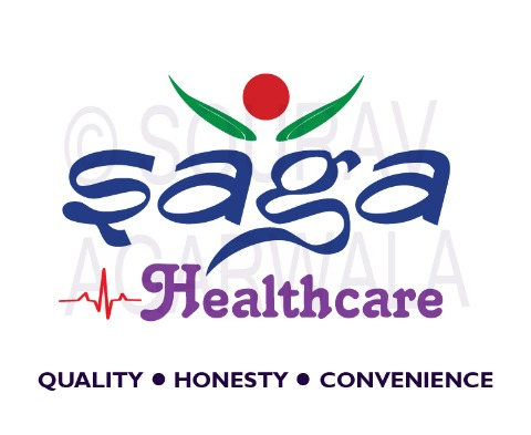 SAGA HEALTHCARE (www.sagahealthcaremalda.com), Malda