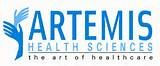 Artemis Health Institute, Gurgaon