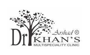 Dr Khan's Skin Clinic, Pune