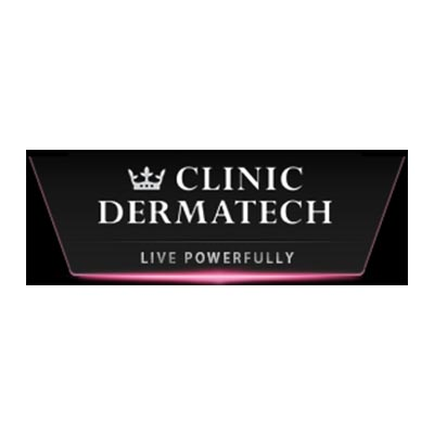 Clinic Dermatech - Defence Colony | Lybrate.com