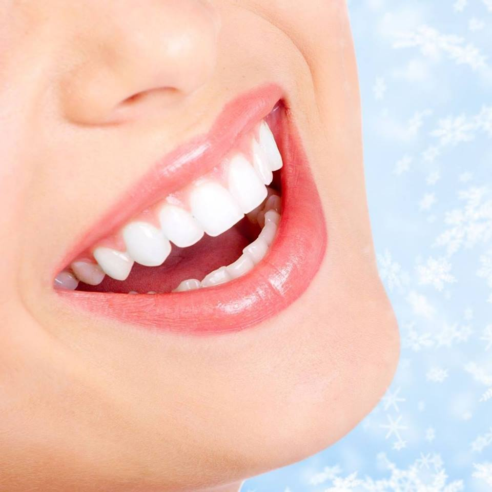 Smile Isle Dental Care, Bangalore