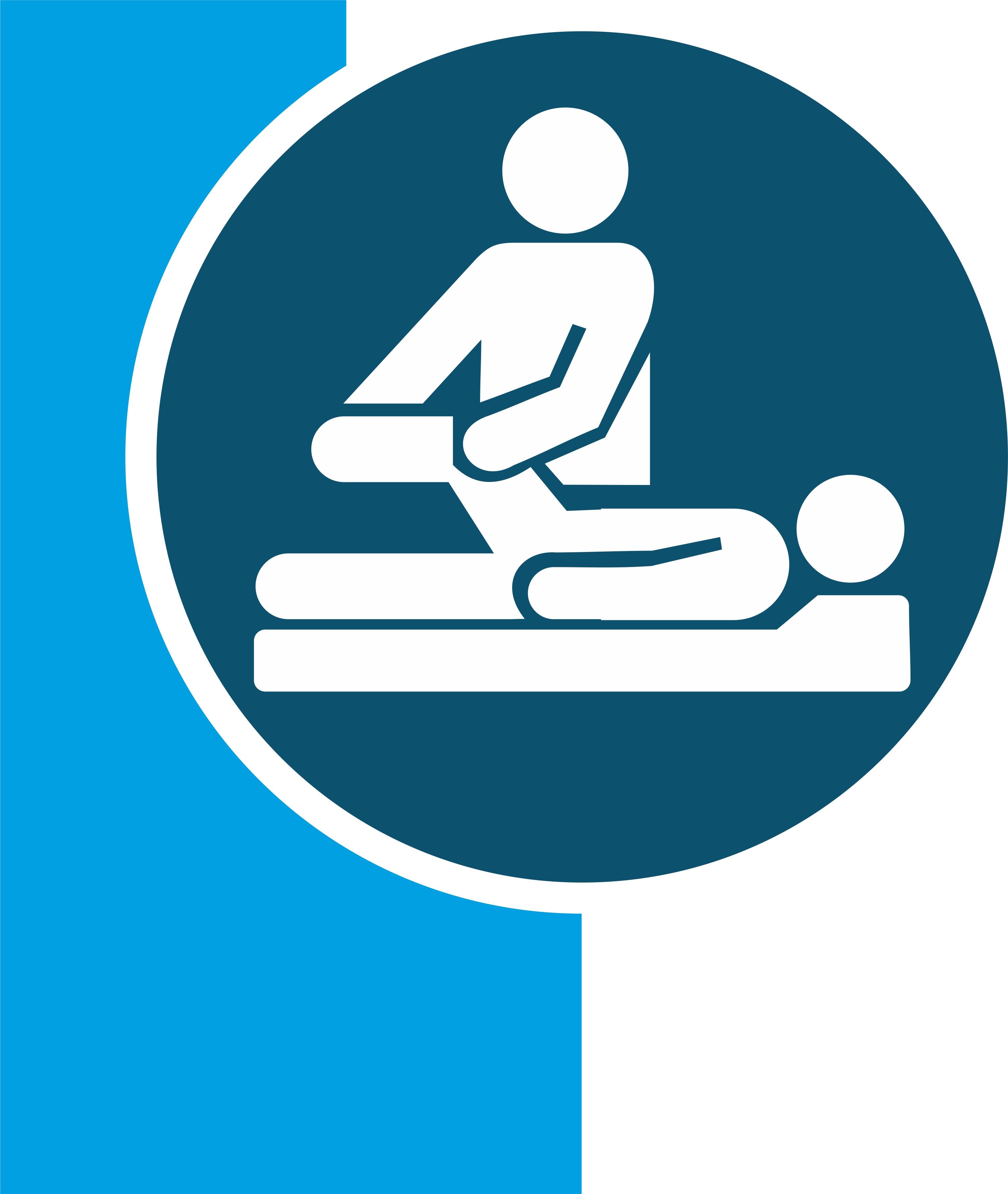 Professional Physiotherapy & Orthopaedic Clinic, Bangalore