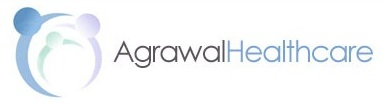 Agarwal Health Care, Bangalore