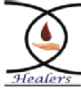 Daynight Care Healers Greater Noida