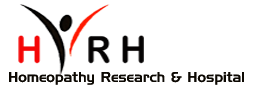 Homeopathy Research Hospital, Jaipur