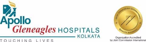 Apollo Gleneagles Hospitals Kolkata, Kolkata