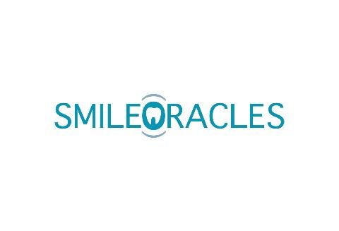 Smileoracles Multispeciality Dental Clinic, New Delhi