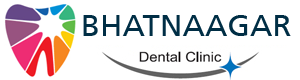 Bhatnagar Advanced Dental Care Center, New Delhi