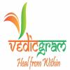 VedicGram Noida
