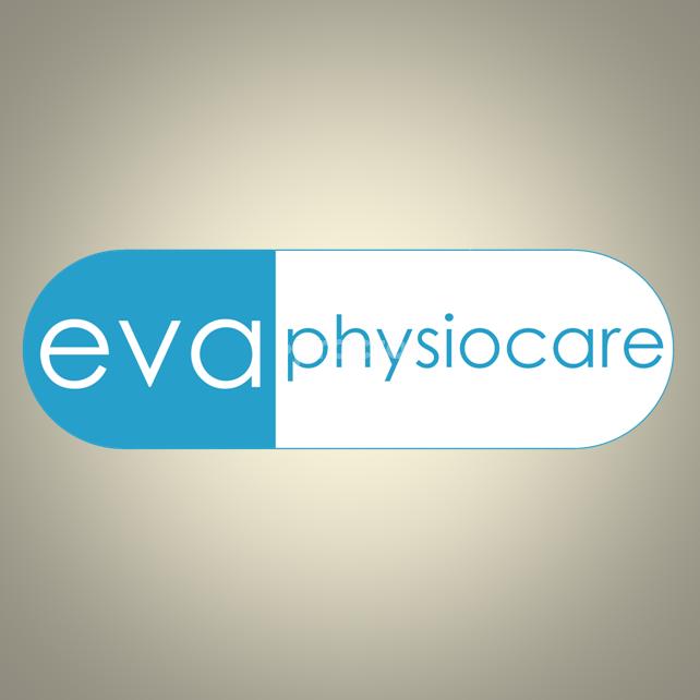 Eva Physiotherapy & Wellness Clinic, Delhi