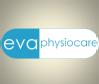 Eva Physiotherapy & Wellness Clinic Delhi