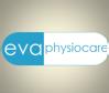 Eva Physiotherapy & Wellness Clinic (Eva Physiotherapy & Wellness Clinic) Noida