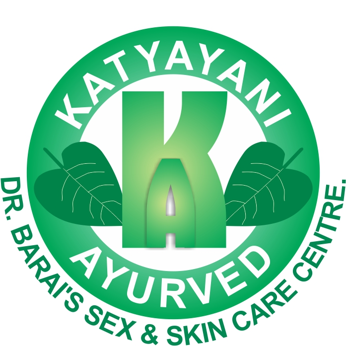 Dr. Barai's Sex Thearpy, Skin And Hair Care Centre   Lybrate.com