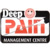 Deep Pain Management Centre  Vadodara
