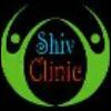Shiv Clinic, Faridabad
