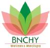 BNCHY Wellness Medispa Delhi