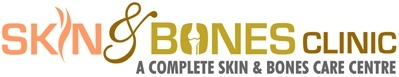 Skin And Bones Clinic, Delhi