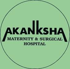 Akanksha Hospital, Mumbai