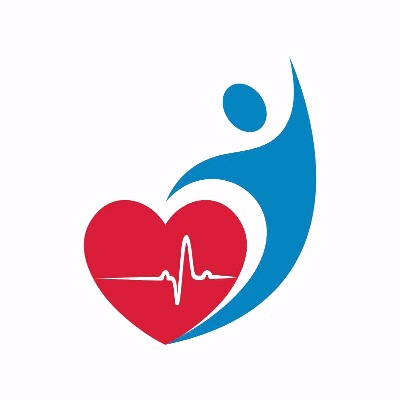 Madhavbaug Clinic - Borivali West | Lybrate.com