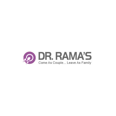 Dr. Rama's Fertility IVF Centre, Hyderabad