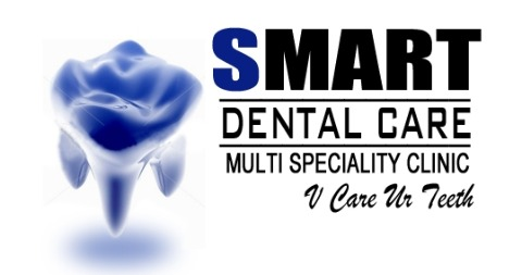 Smart Dental Care, Chennai