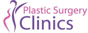 The Plastic Surgery Clinic, Gurgaon