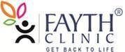 Fayth Clinic, Mumbai