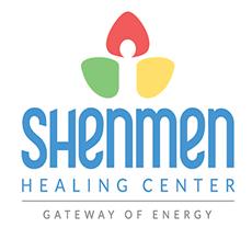 Shenmen Healing Center, Mumbai
