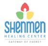 Shenmen Healing Center Mumbai