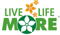 LiveLifeMore Diet and Wellness Clinic, Chandigarh