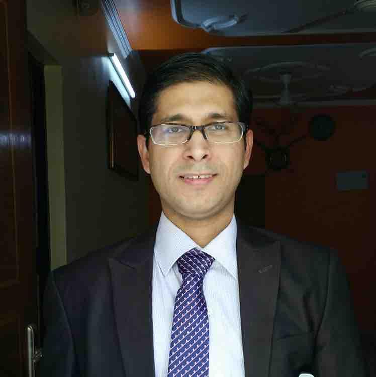 Dr Saurabh Clinic , Delhi