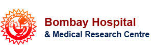 Bombay Hospital & Medical Research Centre, Mumbai