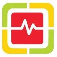 Health Box Multispeciality Clinic & Diagnostic Center | Lybrate.com