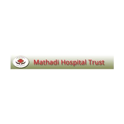 Mhatadi Hospital Trust | Lybrate.com