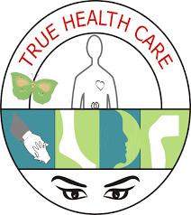 Dnyan Raj's True Health Care, Nerul - W Navi Mumbai