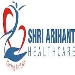 Shri Arihant Health Care, Navi Mumbai