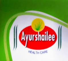 Ayur Ayurshailee Clinic, Thane
