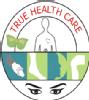 Dnyan Raj's True Health Care Nerul - W Navi Mumbai