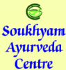 Soukhyam Ayurveda Clinic Navi Mumbai