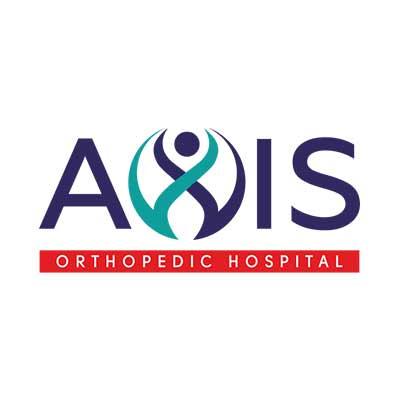 Axis Orthopedic Hospital, Mumbai