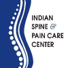 Indian Spine & Pain Care Center Ghaziabad