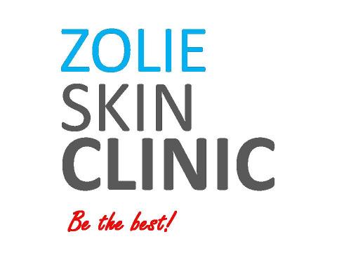 Zolie Skin Clinic, New Delhi