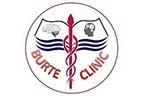 Burte Clinic, solapur