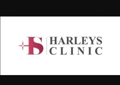 Harleys Cosmetic & Women Clinic, Mumbai