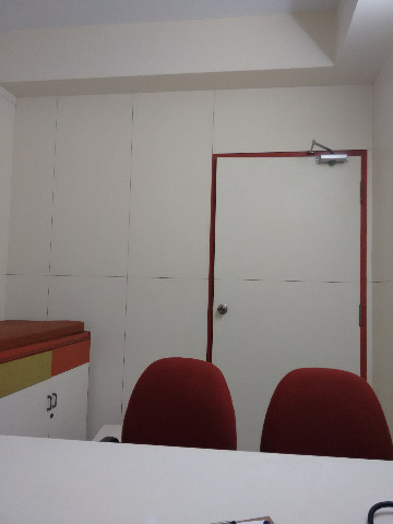 Health Point Clinic, HOOGHLY