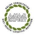 Aahaar Expert, Indore