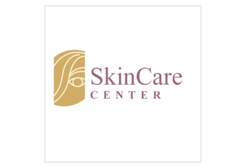 Skin Care Centre - Mayur Vihar Phase - II, Delhi