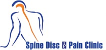 Spine Disc & Pain Clinics | Lybrate.com