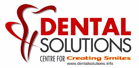 DENTAL SOLUTIONS, Pulwama