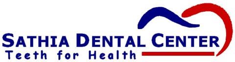Sathia Dental Center, Nagercoil